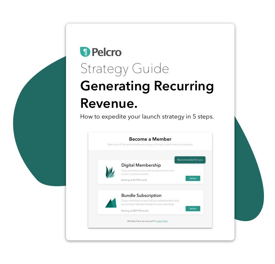 GeneratingRecurringRevenueWhitepaper-1
